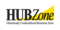 HUBZone Certification
