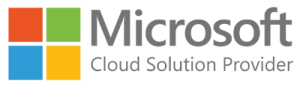 Microsoft Cloud Soultion Provider